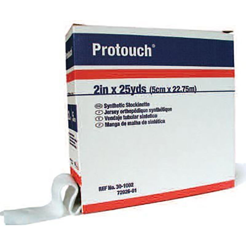 Protouch Stokinette