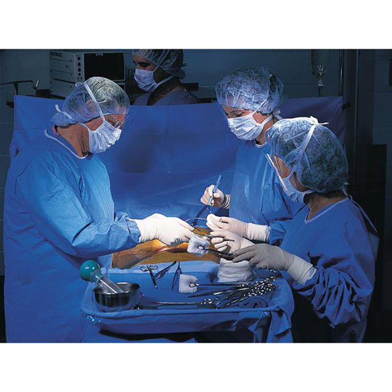 Paquete Ortopedia General